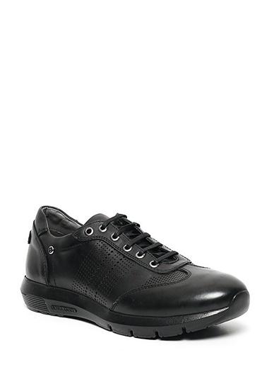Cacharel Sneaker Siyah